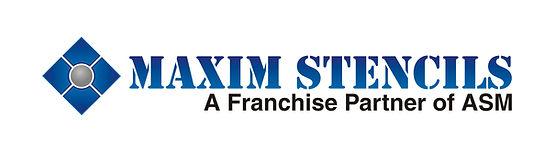 Maxim Stencils Logo August 2017 JPEG.jpg