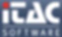 itac logo_edited_edited.png