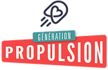 Logo_GenerationPropulsion_DEF.png