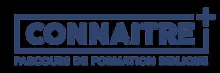 Logo Connaitre +PNG_Bleu.png