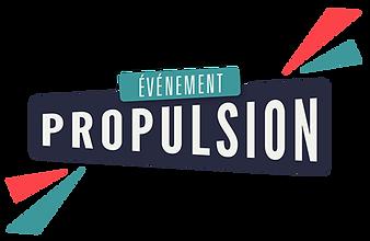 Logo_Propulsion2021_seul_edited.png