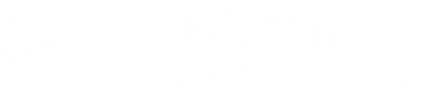 2020 logo white.png
