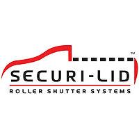 Securilid Logo.jpg