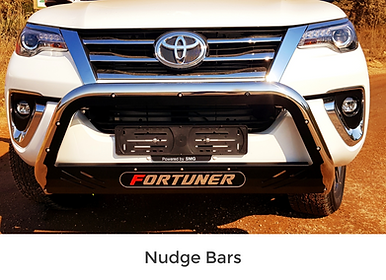 Nudge Bars.png