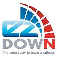EZ Down logo.jpg