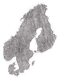 Nordic Map 4.JPG