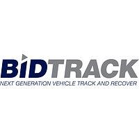 Bidtrack Logo.jpg