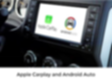 Apple Carplay and Android Auto.png