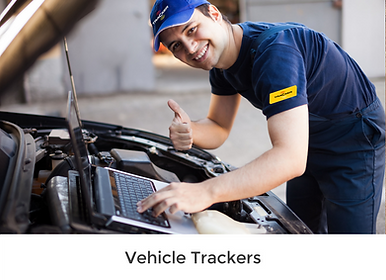 Vehicle Trackers.png
