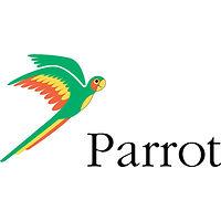 parrot_logo.jpg