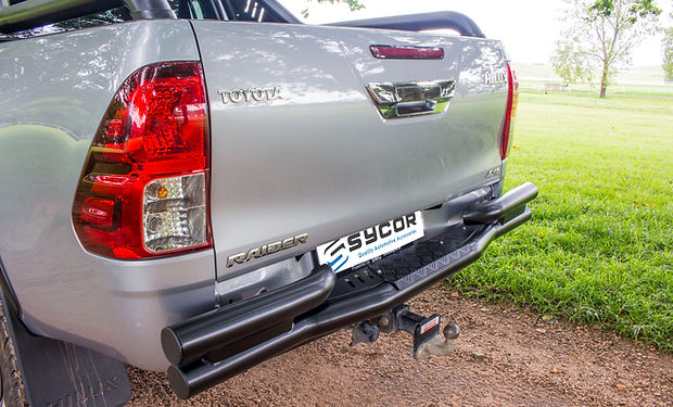 Spartan Rear Step Black.jpg