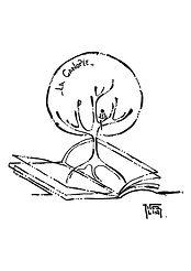 Canopée_logo.jpg