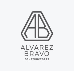 ALVAREZ BRAVO FINAL.jpg