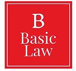 basiclawprogram.jpg