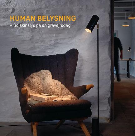 111922_cover_human_belysning_beskÜrt.j