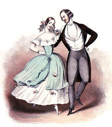 dancecouple3.jpg