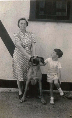 Atherton, Chassie, Jimmy (1941)_edited
