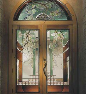gallerydoor2.jpg