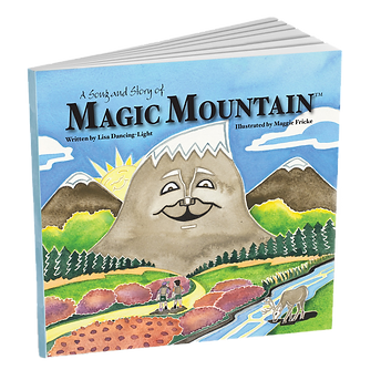 MagicMountainFrontPage 3Dv2.png