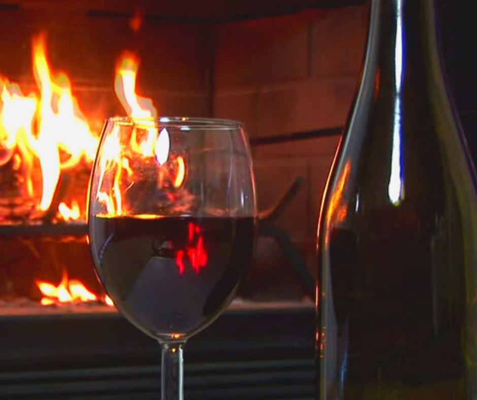 fire and wine.png