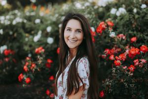 San Diego Portrait Photography-4.jpg