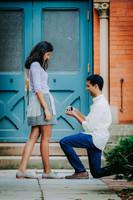 Proposal-5-2.jpg