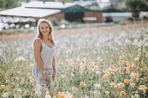 San Diego Portrait Photography-9.jpg
