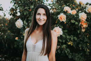 San Diego Portrait Photography-8.jpg