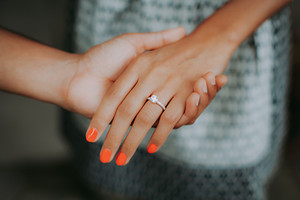 Proposal-8-2.jpg