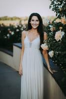 San Diego Portrait Photography-5.jpg