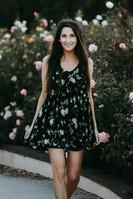 San Diego Portrait Photography-3.jpg