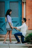 Proposal-3-2.jpg