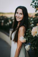 San Diego Portrait Photography-7.jpg