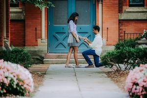 Proposal-6-2.jpg