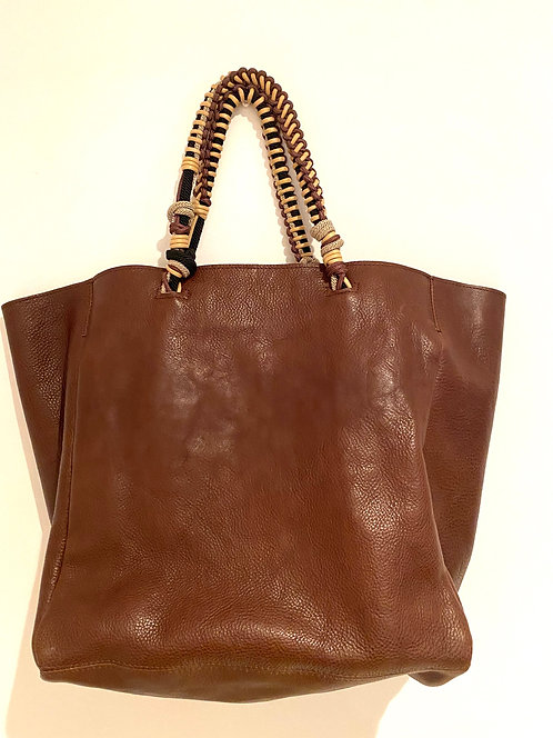 PROVENCE  Brown
