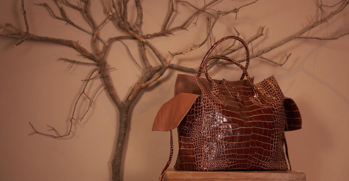 brown tree medium copy.jpg