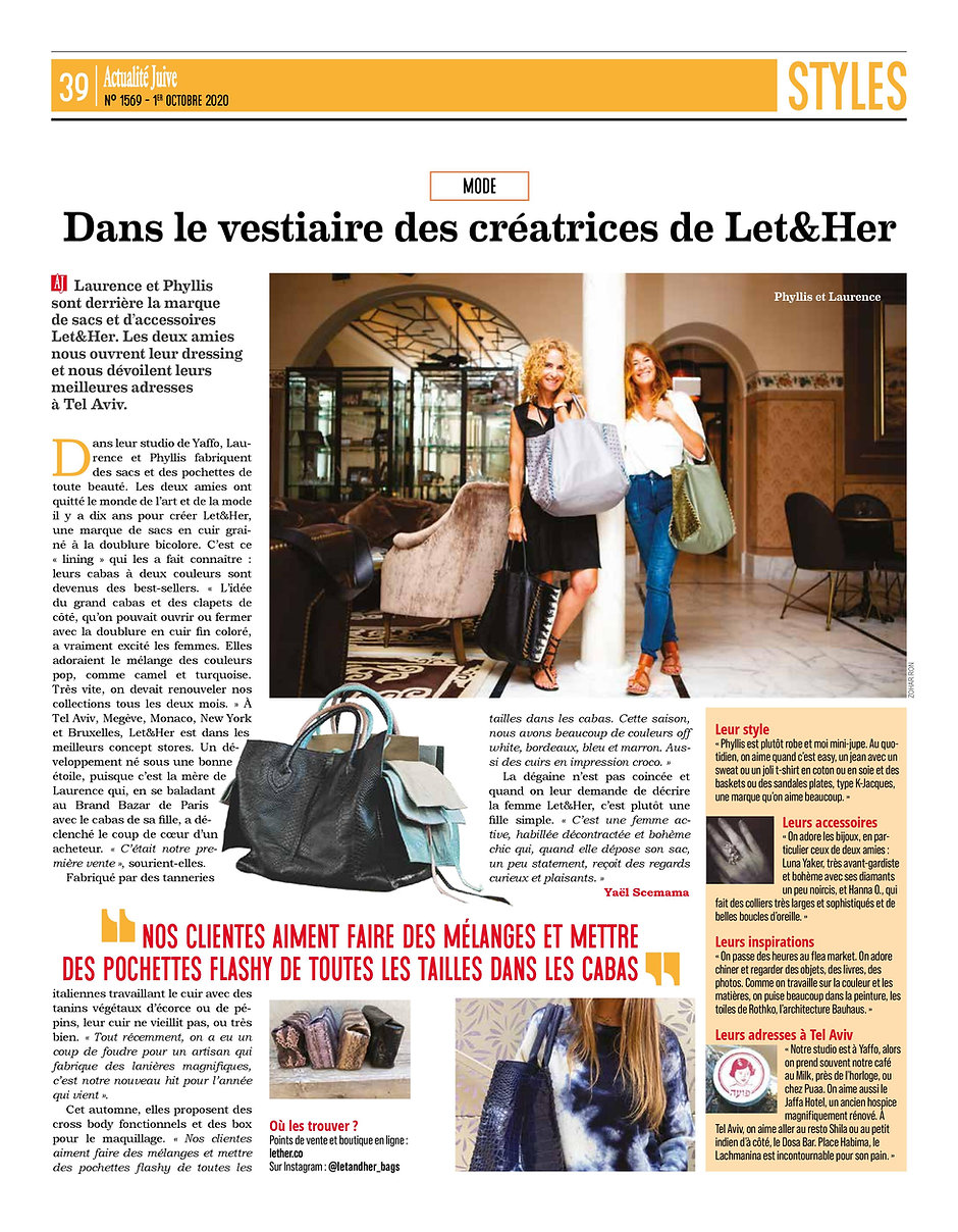 style LET&HER article-page-001.jpg