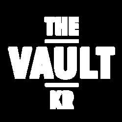 logo_kr_dark (3).png