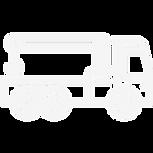 crane-truck_edited_edited.png