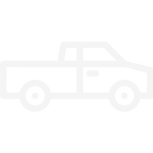 Ute-Icon_edited_edited.png