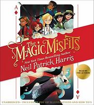 magicmisfits.png