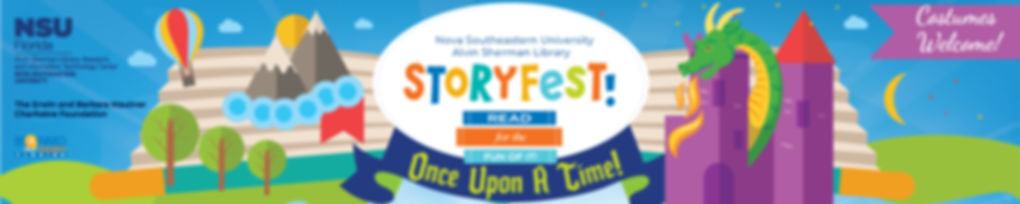 2020-Storyfest-Banners_Native-web.jpg
