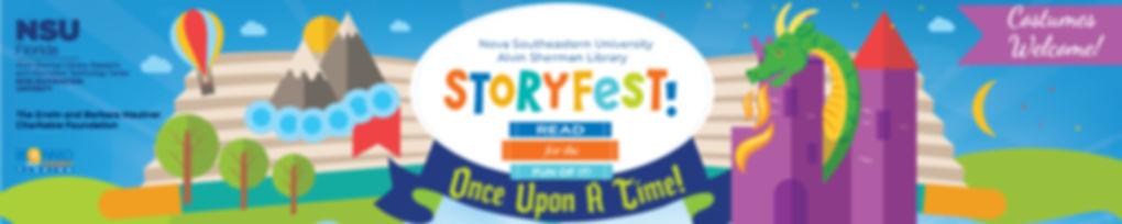 2020-Storyfest-Banners_Native-web.jpg