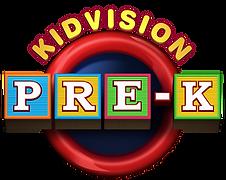 KidVisPreK.png