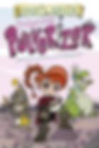 princesspulverizer.jpg