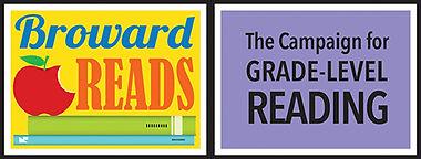 broward reads.jpg