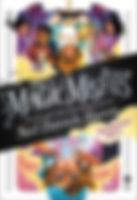 magicmisfits.jpg