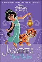 jasmines.jpg