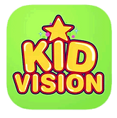 kidvision_app_icon.png