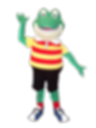 froggynobg.png